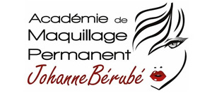 Cours - Formation Maquillage permanent