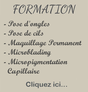 Cours - Formation